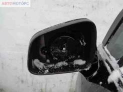 Зеркало Левое Buick Encore 2012 (Джип)
