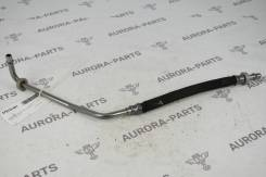 Трубка охлаждения масла АКПП Mercedes A1665001688