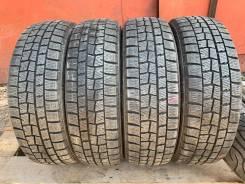 Dunlop Winter Maxx, 165/50 R16