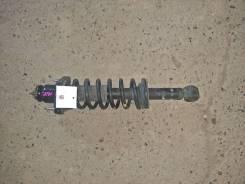 Стойка Mitsubishi RVR, GA3W; GA4W; GF8W; GF7W, 4B10 4J10 4J11 4J12 [430W0036293], правая задняя