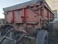 Камаз ГКБ 8527, 1990