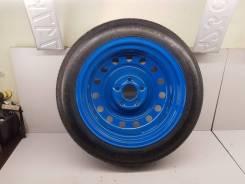 Запасное колесо [529103S910] для Kia Soul II [арт. 510417]