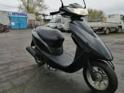 Honda Dio AF68, 2013