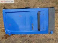 Дверь Задняя Левая Iveco Daily III 1999 - 2006 (Микроавтобус)