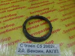 Крышка топливного бака Citroen C5 Citroen C5 2002