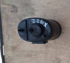 Угольный фильтр Suzuki XL7 JA627
