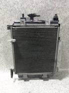 Радиатор основной Daihatsu Mira E:s LA300S [185118]