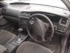 Приборная панель Toyota Cresta JZX105, 1JZ