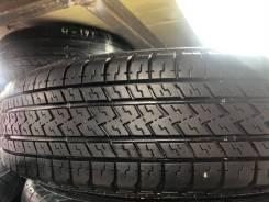 Bridgestone Dueler H/L, 175/80/15