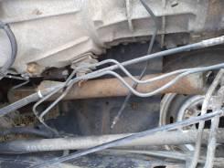 Карданный вал Toyota ToyoAce, Dyna, Hiace, LY151, 3L,4WD, передний