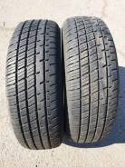 Hankook Kinergy Eco RV K425V, 205/70R15 96H