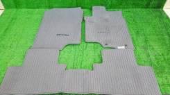 Комплект ковриков Honda Insight ze2 DAA 2010