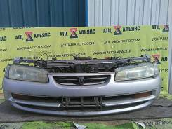 Ноускат Toyota Sprinter Marino, AE101, 4AFE; 12-365, 298-0023842