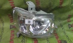 Фара Honda N-BOX, JF1, S07A; _P9911, 293-0055667, правая передняя