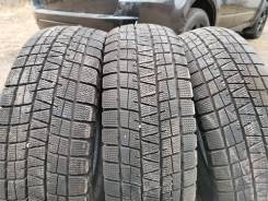 Kings Tire, 215/75/R15
