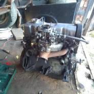 Двигатель ВАЗ 2103 в сборе и на разбор и др. запчасти