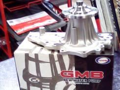 Водяные помпы GWT 95A (1JZ.2JZ-FE)