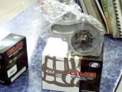 Водяная помпа GWT 83A -018 3A.4A.5A-FE 16110-19135 GMB