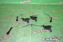 Катушки + бронепровода 1JZ-GTE VVT-i [Cartune25] 039