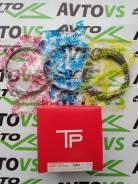 Кольца поршневые TP STD Toyota 3S-FE / 1AZ-FE