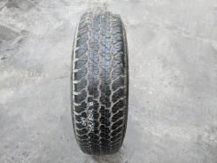 Dunlop Grandtrek, 235/80 R16