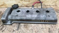 Крышка клапанов 4A-FE Toyota