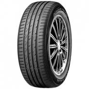 Nexen N'blue HD Plus, 165/65 R15