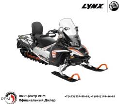 BRP Lynx 49 Ranger