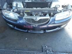 Ноускат nous cut Mazda Eunos 500 CAEP