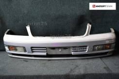 Бампер Nissan Cedric, передний