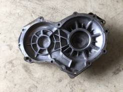 Крышка АКПП задняя для Toyota
