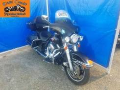 Harley-Davidson Road King FLHR 73954, 2010