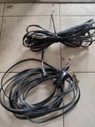 Кабель для подключения тахометра Suzuki 36682-92E00-000