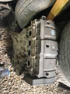 Двигатель пежо 307 V-1,6 NFU10FX2F
