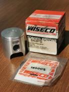 Поршень(с кольцом) Honda CR80 86-99 Wiseco(Japan)