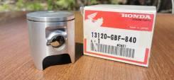 Поршень Honda OEM 96-02 CR80R 13120-gbf-840