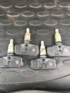 Продам датчики давления в шинах