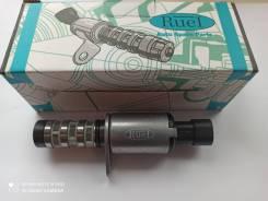 Клапан изменения фаз газораспределения General Motors RUEI1565