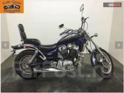 Suzuki VS 1400 Intruder 00382, 2001
