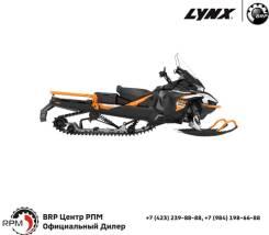 BRP Lynx 69 Ranger