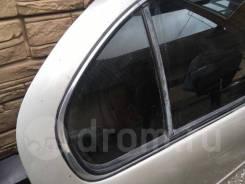 Форточка двери задняя правая Nissan Cefiro/Maxima