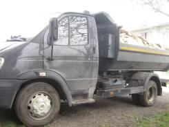 Газ саз -2505, 2013