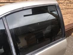 Стекло заднее правое Nissan Cefiro/Maxima a32