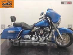 Harley-Davidson Road King Classic FLHRCI 45575, 2000
