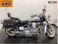 Yamaha Roadstar 1700 Spoke 22457, 2006