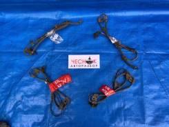 Датчик ABS Kia Sportage 2 956701F300