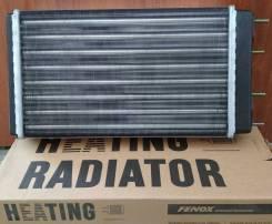 Радиатор печки алюм. сборный ИЖ 2126 RO0015O7