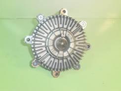 Вискомуфта вентилятора двс 4D56 MD174185