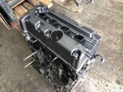 Двигатель для Honda Accord 8 CU2 K24Z3 2008-2012