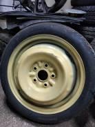 Колесо запасное 135/7016 диск 5-114,3